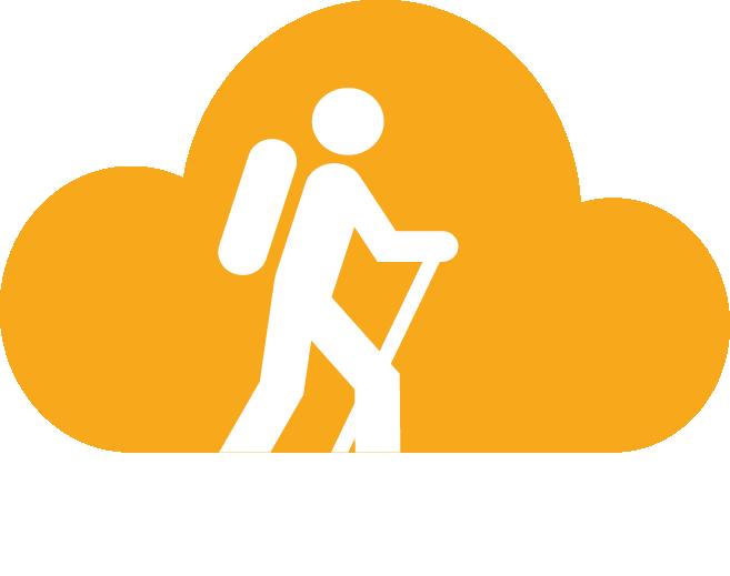 CloudTrek