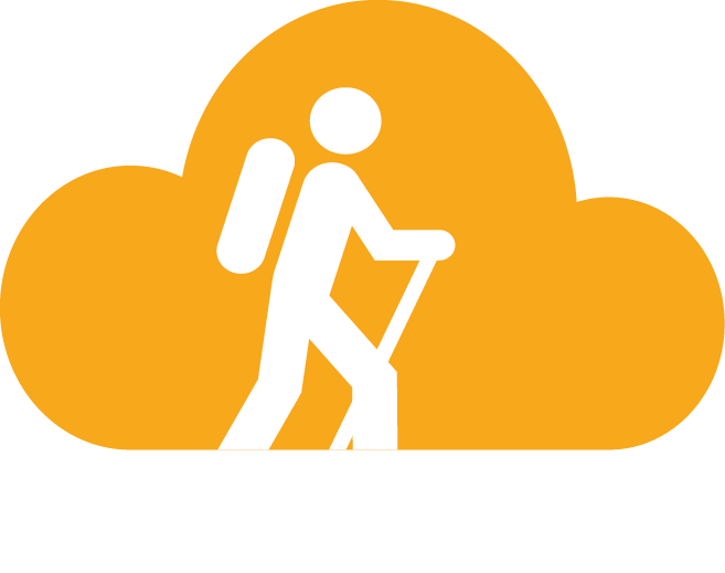 CloudTrek | Home
